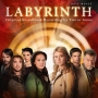 Labyrinth (Trevor Jones)