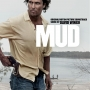 Mud (David Wingo)