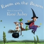 Room On The Broom (René Aubry)