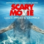 Scary Movie 5 (James L. Venable)