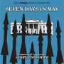 Seven Days In May / The Mackintosh Man (Jerry Goldsmith / Maurice Jarre)