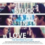 Stuck In Love (Mike Mogis & Nathaniel Walcott)