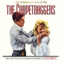 The Carpetbaggers (Elmer Bernstein)