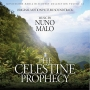 The Celestine Prophecy (Nuno Malo)