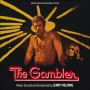 The Gambler (Jerry Fielding)