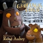 The Gruffalo's Child (Ren Aubry)