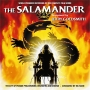 The Salamander (Jerry Goldsmith)