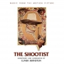The Shootist / The Sons Of Katie Elder (Elmer Bernstein)