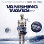 Vanishing Waves (Peter Von Poehl)