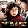 What Maisie Knew (Nick Urata)