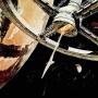 2001 : l'Odyssée de l'Espace en ciné-concert
