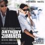 Anthony Zimmer : élégance et raffinement