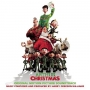 Arthur Christmas (Harry Gregson-Williams)