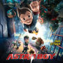Astro Boy : lenvol triomphal de John Ottman