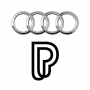 Audi Talents Awards & Philarmonie de Paris