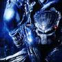 Alien Vs. Predator : un duo pour deux duels