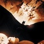 Batman Begins : la naissance d'un monstre