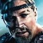 Beowulf ou la légende d'Alan Silvestri