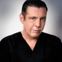 Bernardo Bonezzi (1964-2012)
