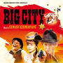 Big City : lOuest en hritage