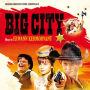 Big City : l'Ouest en héritage