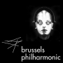 Le Brussels Philharmonic  Metropolis