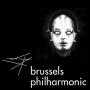 Le Brussels Philharmonic à Metropolis