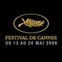 Les concerts du Festival de Cannes