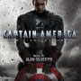 Captain America (Alan Silvestri)