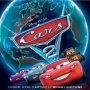 Cars 2 (Michael Giacchino)