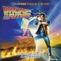Silvestri : Back To The Future chez Intrada