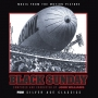 John Williams : Black Sunday, enfin !
