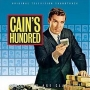 Cain's Hundred : un inédit de Jerry Goldsmith