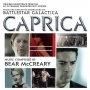 Bear McCreary : Caprica chez La-La Land