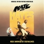 Nate & Hayes : l'aventure selon Trevor Jones