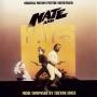 Nate & Hayes : Trevor Jones à l'abordage