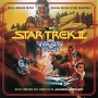 Star Trek II : l'envol de James Horner