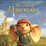 The Tale Of Despereaux : noblesse oblige