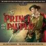 Le Prince, le Pauvre et Tribute Film Classics
