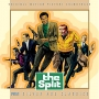 The Split : Quincy Jones chez FSM