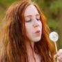 Cécile Corbel et le petit monde d'Arrietty