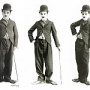 Chaplin : cin-concert et atelier