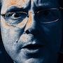 Chuck Cirino, le diabolique docteur Z
