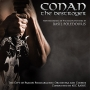 Gagnez le CD de Conan The Destroyer