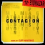 Contagion (Cliff Martinez)