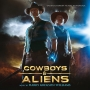 Cowboys & Aliens (Harry Gregson-Williams)