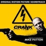 Crank 2 : quand Mike Patton électrise la BO