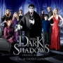 Dark Shadows (Danny Elfman)