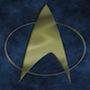Dennis McCarthy : l'esprit Star Trek