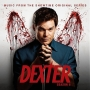 Dexter : Season 6 (Daniel Licht)
